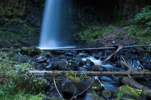 Portlandia, Part 3-4