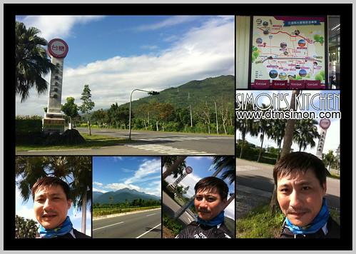 2013單車環島全紀錄69