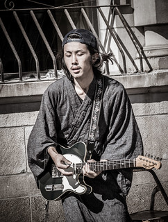 streetperformance-ryota03