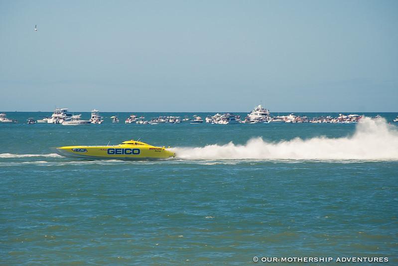 Superboat1