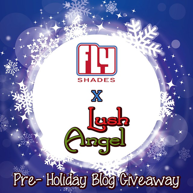 fly-shades-giveaway