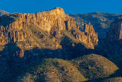santa mountains catalina is 70200 desertlandscape catalinas santacatalinamountains f4l 70200f4lis