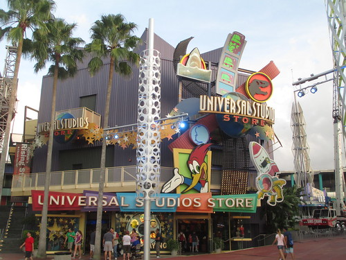 comprar Symbicort online en Orlando