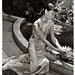 """Anna May Wong in """"Daughter of Shanghai"""" (Paramount, 1937). Photo (8"""" X 10"""") by Morbius19"""