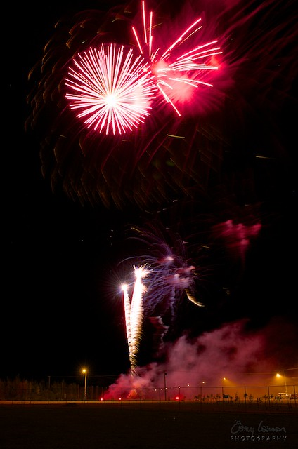 Fireworks 2013 200