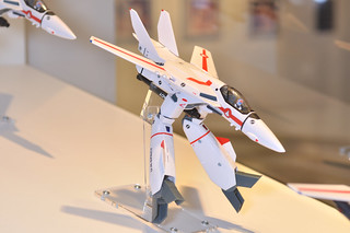 VF-1 transform sequence 2
