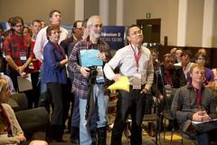 MassTLC Innovation unConference 2013