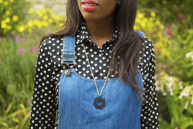 uk fashion blogs