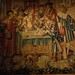 Tapestry: Arithmetic, Cluny museum, Paris
