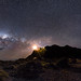 Guiding Light To The Stars 360 by markg<<