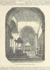 """British Library digitised image from page 105 of """"Viage ilustrado en las cinco partes del mundo"""""""