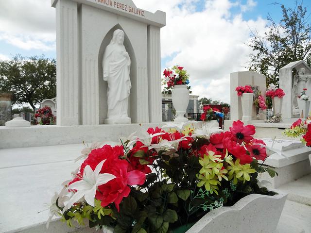 cemetery-mexico