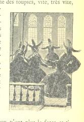 Image taken from page 348 of 'Des Batignolles au Bosphore'