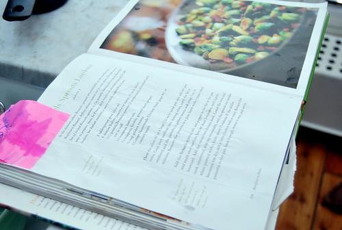 T - cookbook-001