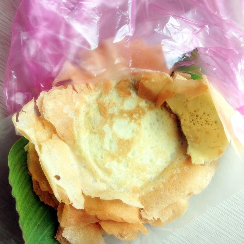 Penang - cathay coffeeshop apom (2)