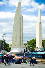 Thailand Protests_Bangkok_05