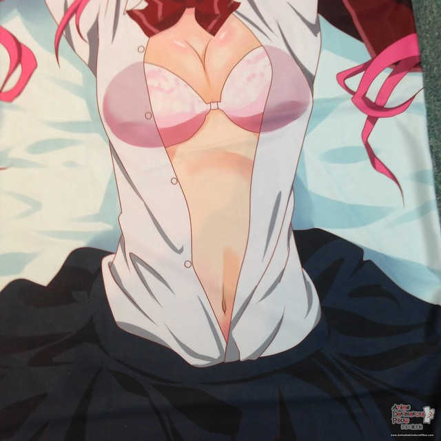 Guilty-Crown-Yuzuriha-Inori-DAKIMAKURA-Anime-pillow-9