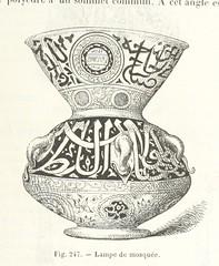 """British Library digitised image from page 331 of """"Le Monde vu par les artistes. Géographie artistique. ... Ouvrage orné d'environ 600 gravures et cartes"""""""