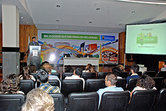 10/12/2013 - DOM - DIário Oficial do Município