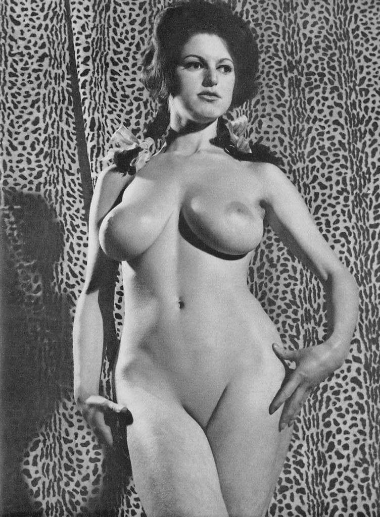 naked girl virgin pussy