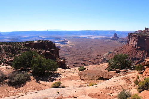 IMG_2400_Candlestick_Tower_Overlook_Island_in_the_Sky_Canyonlands_NP