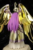 [Imagens] Saint Cloth Myth - Athena Kamui 11383174025_30e1303c4a_t