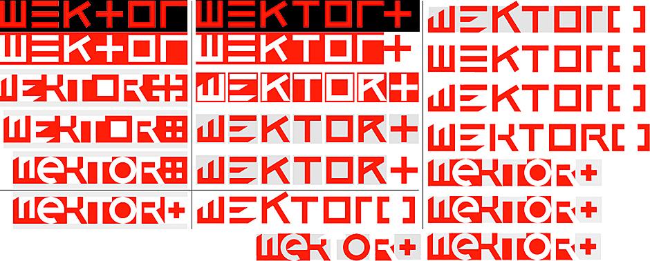 wektor