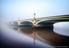 Westminster Bridge by [J Z A] Photography