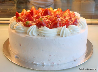 vizcos-cake.jpg