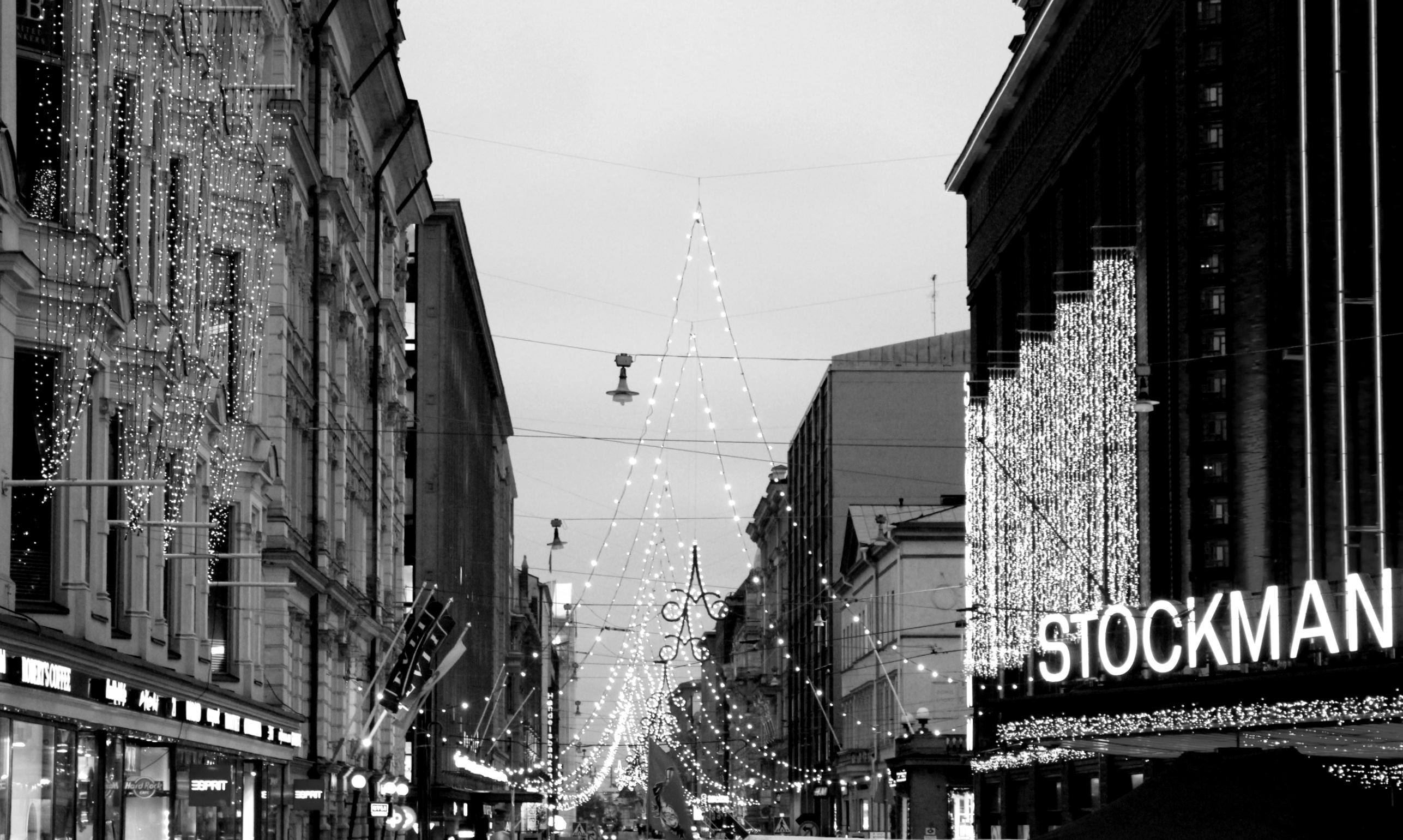 Helsinki, joulu 2013 163