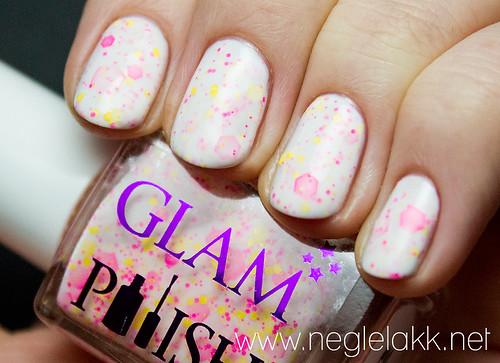 glamp-054