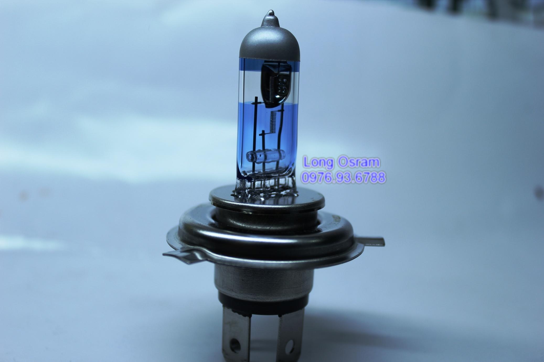 Osram Night Breaker, Philips Xtreme, Xenon Germany...ánh sáng cho xế yêu đây. - 9