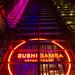 Sushi Samba 31 Dec