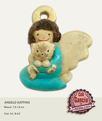 B-13-Angelo-Gattino