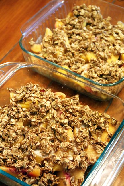 Prepare_Oatmeal-on-top