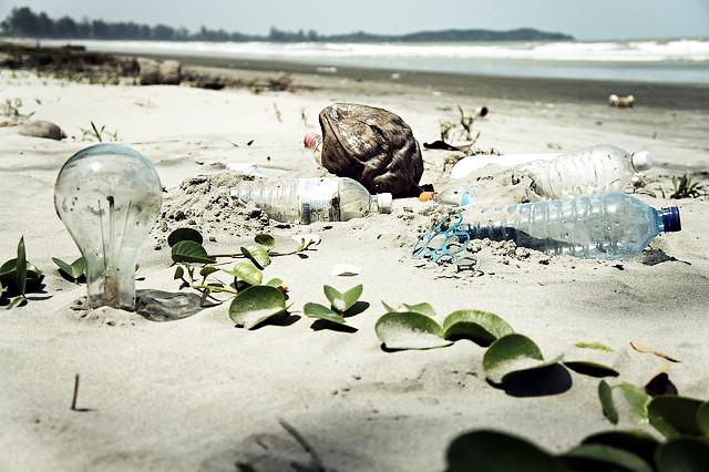 服務給力不污染,三招讓你避免服務污染