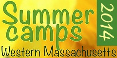Summer Camps in  Massachusetts