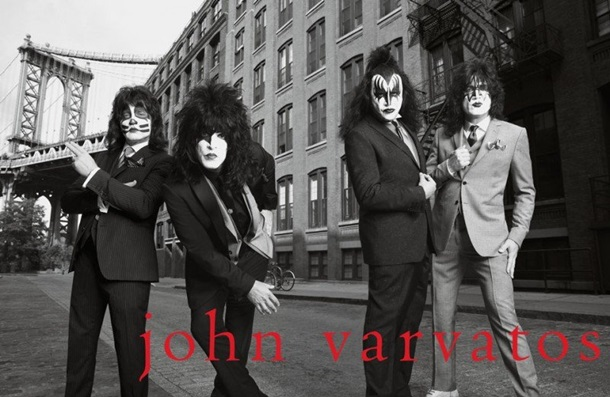 johnvarvatos.com-kiss-2-800x521