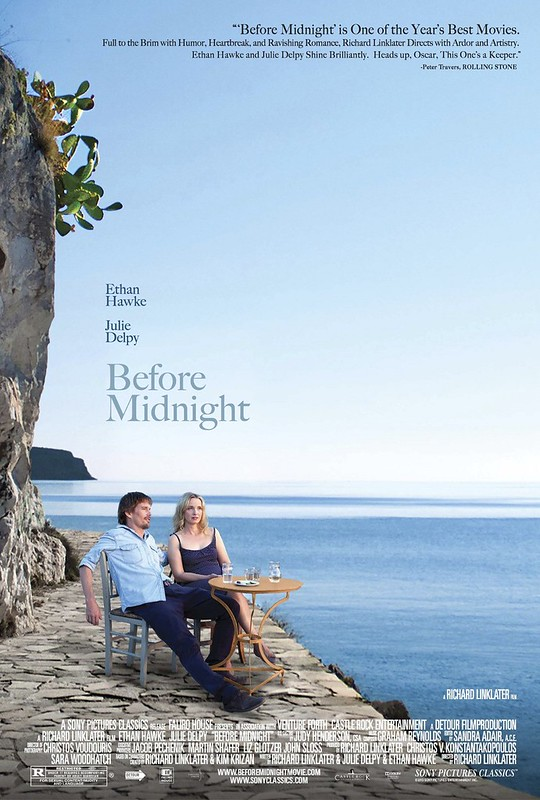 before_midnight_ver2_xlrg