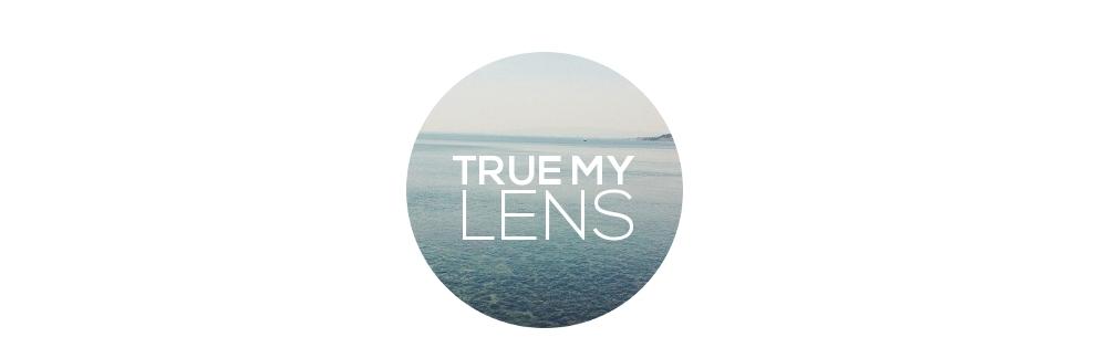 True My Lens