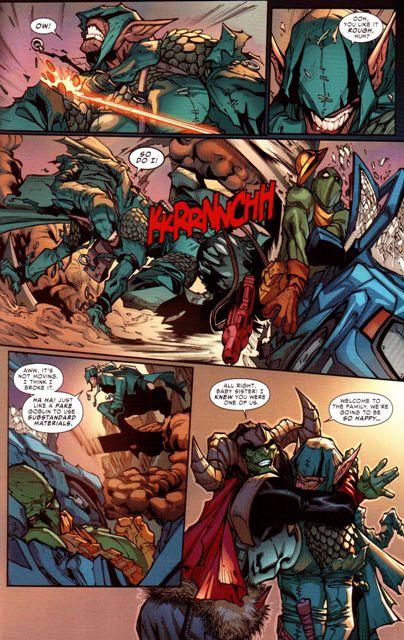 Superior Spider-Man 25