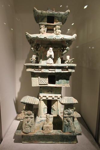 2014.01.10.161 - PARIS - 'Musée Guimet' Musée national des arts asiatiques
