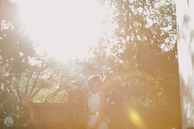 portrait-shoot-Robyn-and-Grant-wedding-Fynbos-Estate-Malmesbury-South-Africa-shot-by-dna-photographers-56