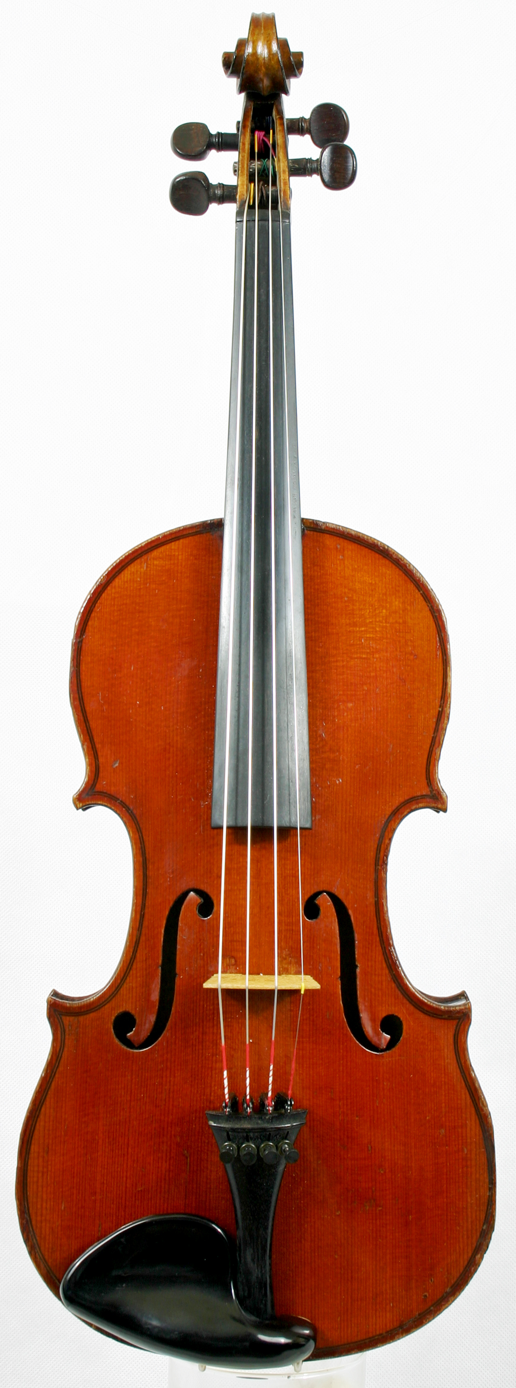 Uk violins quality antique instruments and bows small Vibeline