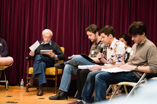 SRC0201 Winter With the Writers Charles Simic 20140206 2080.jpg