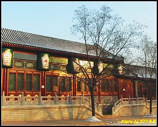 承德 普寧寺 - 013