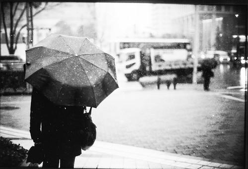 WAY DOWN by 濱田 晃弘 (Akihiro Hamada)