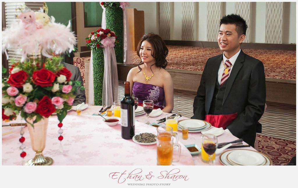 婚攝江屋日本料理伊豆廳-52