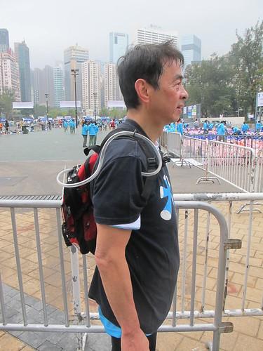 Photo 4_10K runner