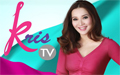 Kris Tv - FULL | April 15, 2014